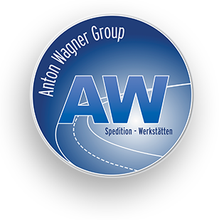 wagnergroup.at @ Companyserver